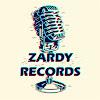 Zardy Records