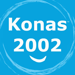 konas2002
