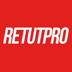 Retutpro - Photography & Photoshop Tutorials