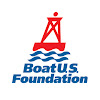 BoatUSFoundation