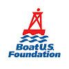 BoatUSFoundation