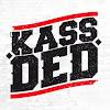 Kassded