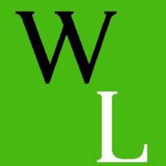 wikiLife (wikilife)