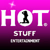 Hot Stuff Entertainment™ Ireland