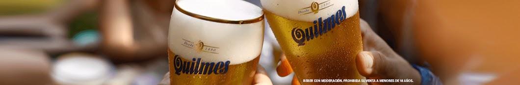 CervezaQuilmes