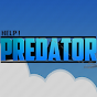 predatorgamesfull