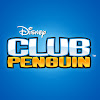 Club Penguin ES