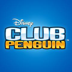 Club Penguin ES