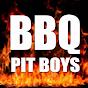 BarbecueWeb