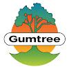Gumtree Singapore