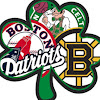 bostonsportfan91