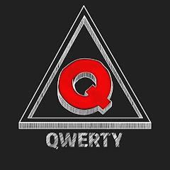 Рейтинг youtube(ютюб) канала QWERTY