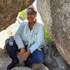 Sunnayna Singh