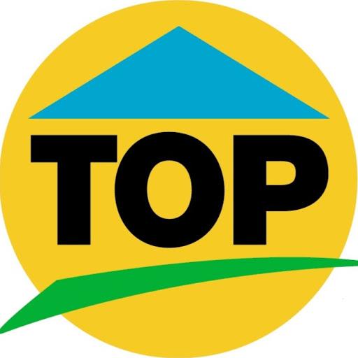 Top Myanmar video