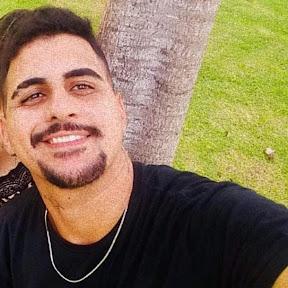 Hokye