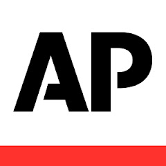 associated press title=