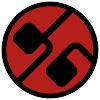 d16group
