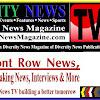 DiversityNewsTV