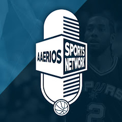 Aaerios Sports Network