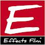 Effects Film