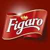 FigaroCZaSK