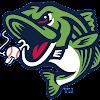 Gwinnett Braves