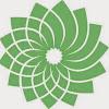 SGI Greens