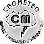 crometeo