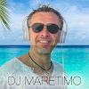 DJ Maretimo - Lounge Music Mixes