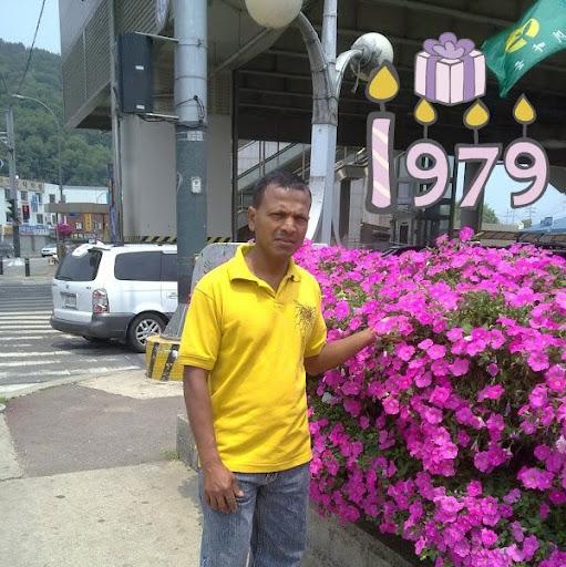 Gamunu Sudath