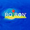 BoironUSA