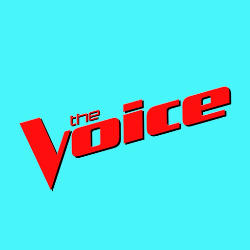 The Voice video