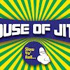 Mozinho's House Of Jitz BJJ Interview Podcast