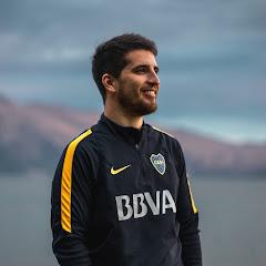Francisco Pintado
