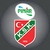 Pınar Karşıyaka Basketbol