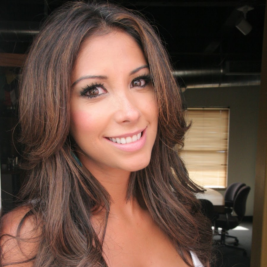 Vanessa Macias - YouTubeVanessa Macias Wiki