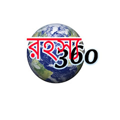 My News Bangla