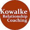 Kowalke Relationship Coaching