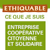 SCOP Ethiquable