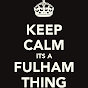 WeAreFulham1879