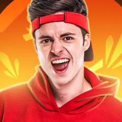 TheEnaldinhO profile picture