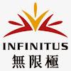 無限極國際有限公司台灣頻道