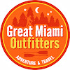 GreatMiamiOutfitters