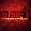 ShiiftxP