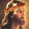 Bacon Jesus