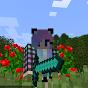 Hypixel - Minecraft 1 8 1 - Мониторинг серверов Minecraft
