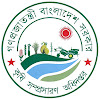 Department of Agricultural Extension Bangladesh
