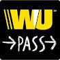 WU PASS