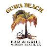Guava Beach Bar & Grill - Mission Beach CA