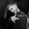 Mushtify
